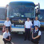 mizuho-bus1
