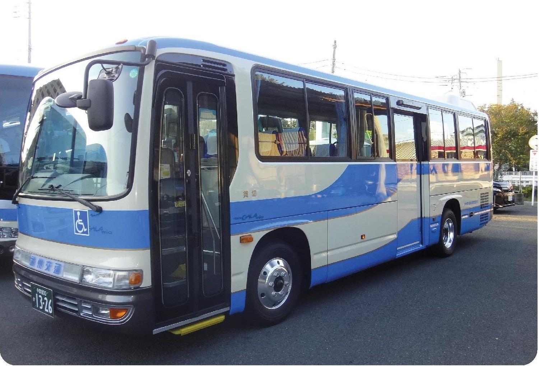liftbus1