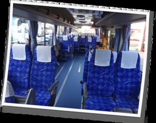 liftbus2