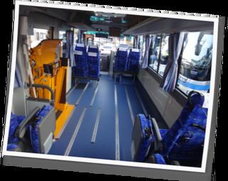 liftbus3