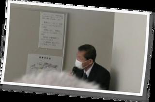 shizu-kensyu1712k