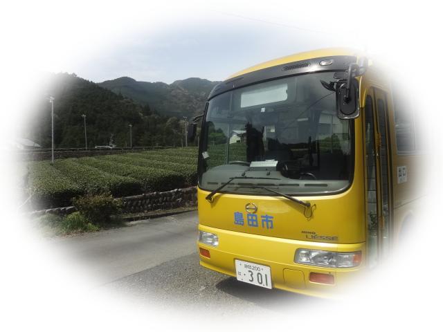 shizu1804b