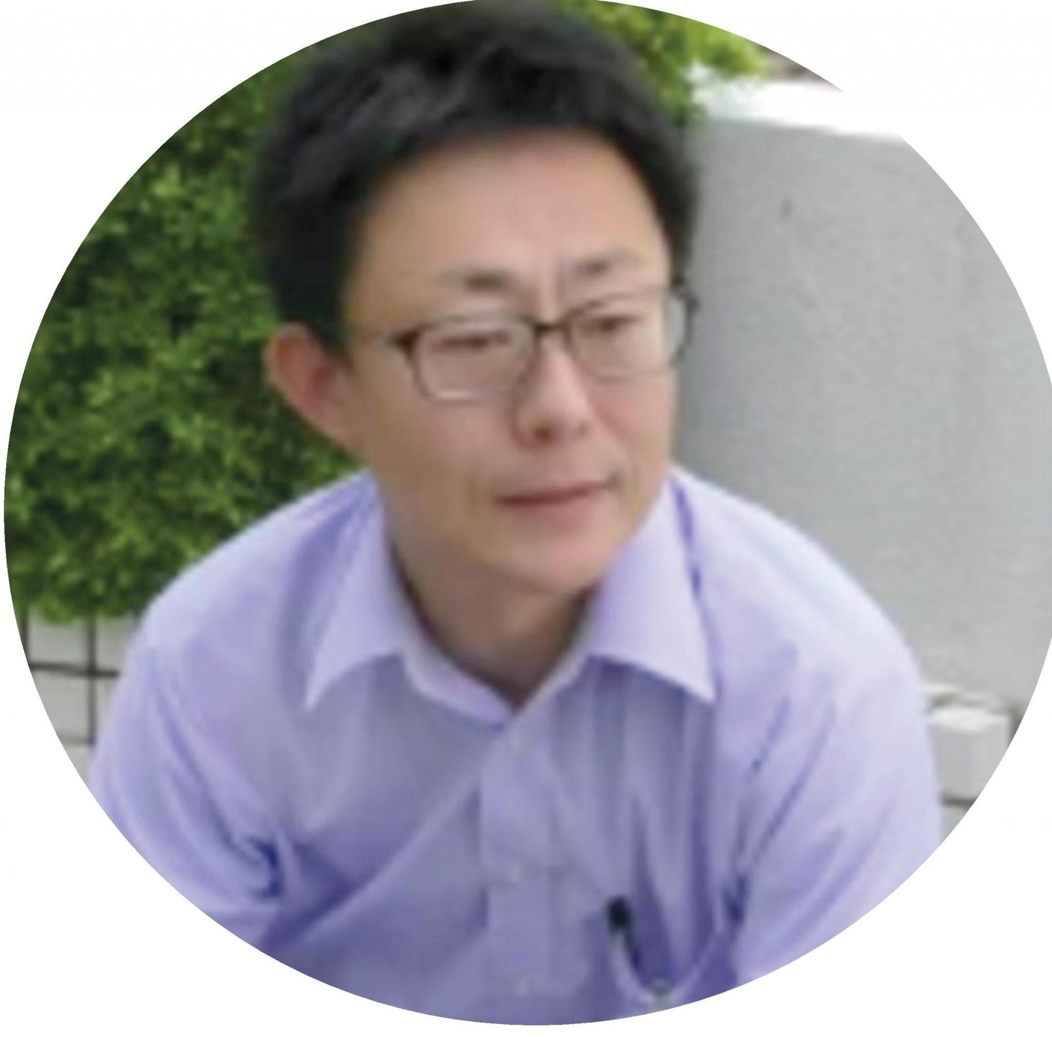 jyonan-ikeda1
