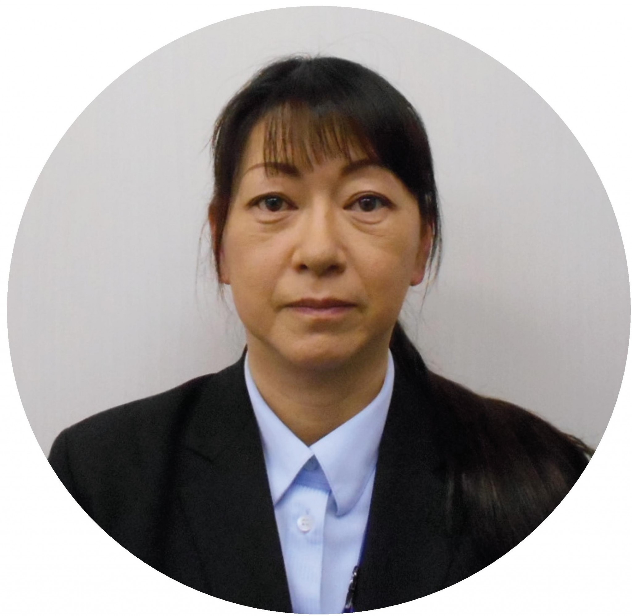 jyonan-shimada2