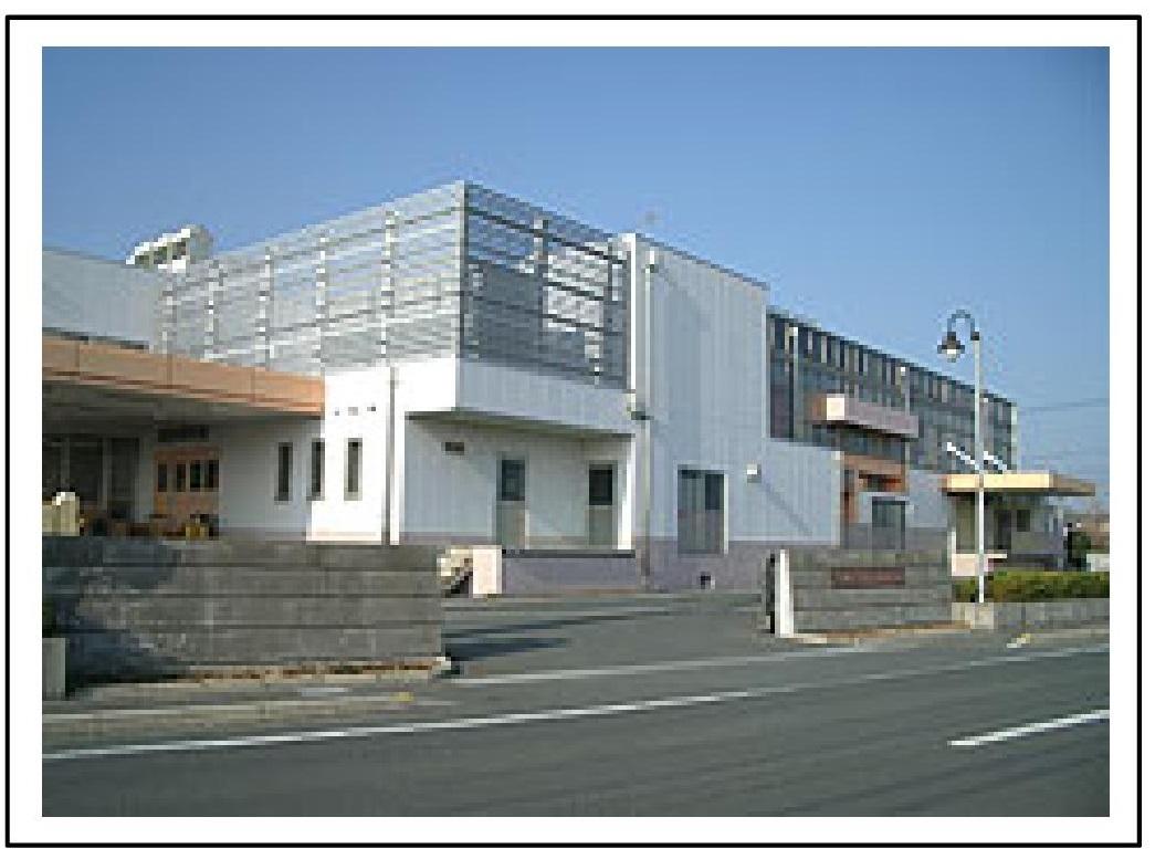 shizukyuusyoku1