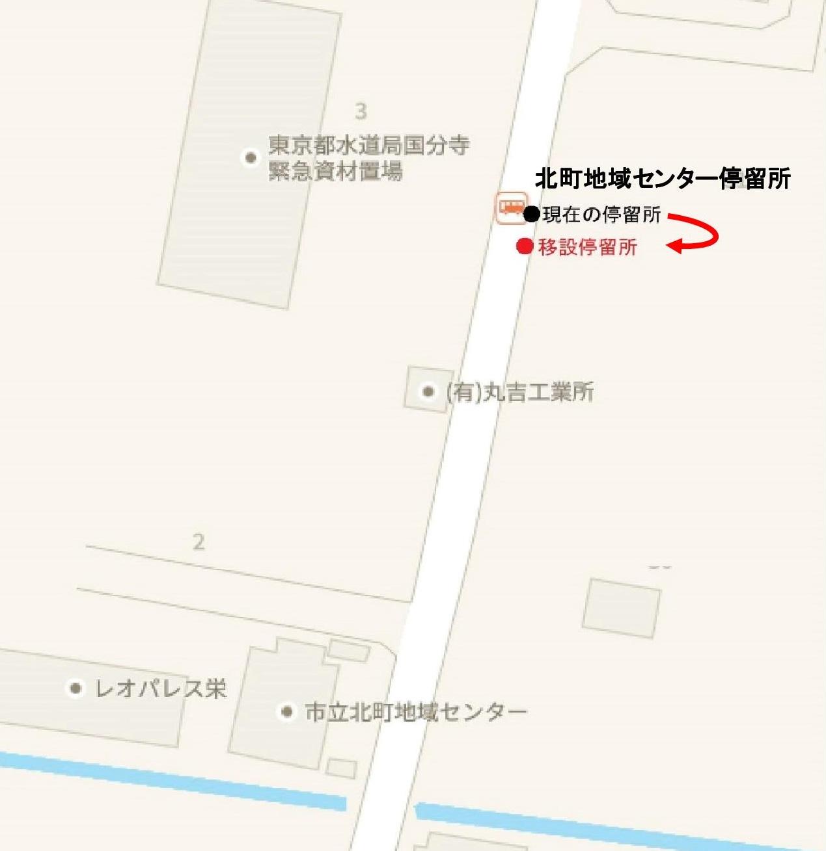 bunbasmap5