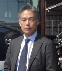 suzukipresident3