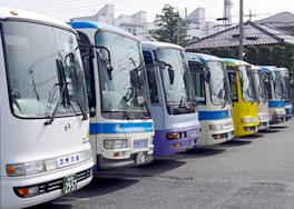 「武州交通」の画像検索結果